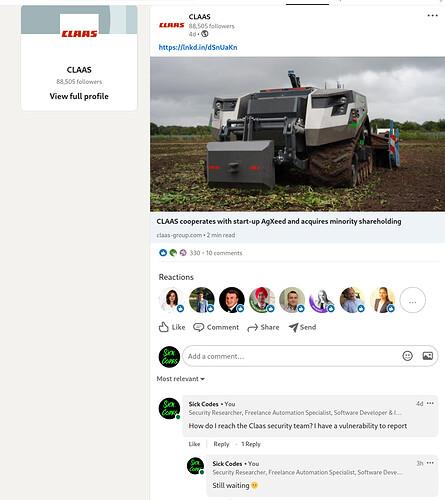 Screenshot 2021-05-16 at 17-29-04 Post Feed LinkedIn