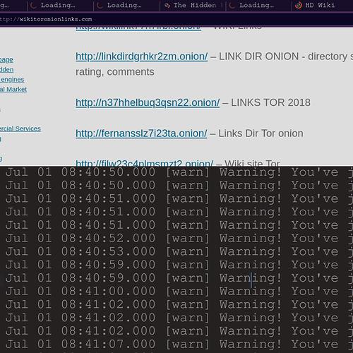 Brave-Browser-CVE-2020-8276